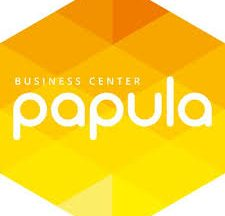 Business Center Papula